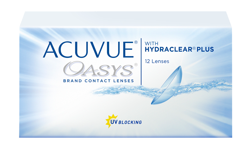 ACUVUE-OASYS-trans